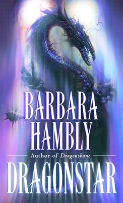 Dragonstar By Hambly, Barbara